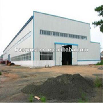 steel structure warehouse steel warehouses barn garage garage contractor building plans