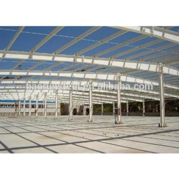 customized high quality bridge bracing steel