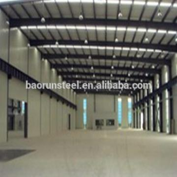 Steel Structure Construction building,Steel Structure Prefab House Building