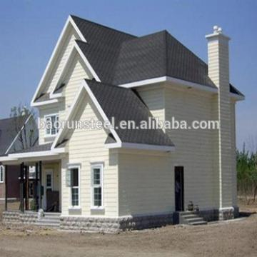 export prefab house,factories prefab house,