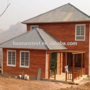 modular luxury glass cabin for sale in alibaba in china