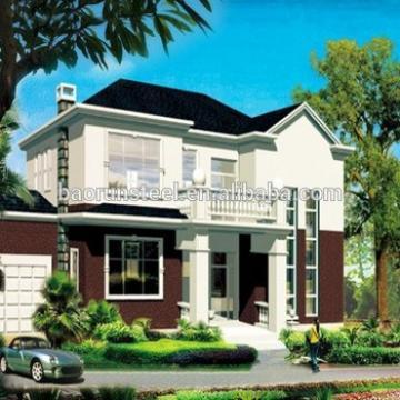 Earthquake-resistant houses (main seismic performance: 8 magnitude earthquake)