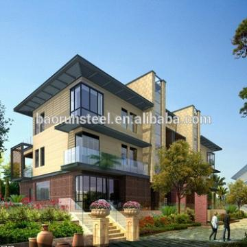 modern prefab house for sale design in china alibaba