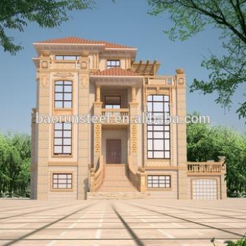 beautiful villa homes with doors