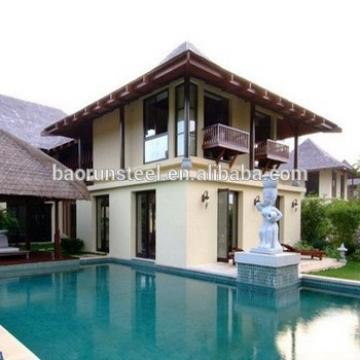 prefab bungalow ,portable cabin