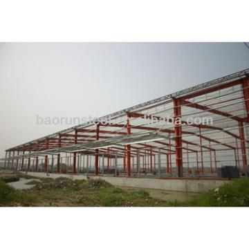 Steel Structure workshop steel building contractors steel construction contractor 00046