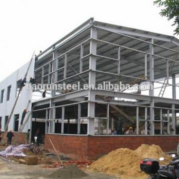 new design ISO ocean shipping container house for sale