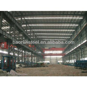 steel structure garage building steel pole building construction storage buildings 00062