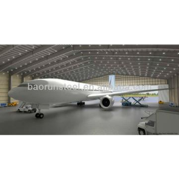 steel hangar steel building 00054