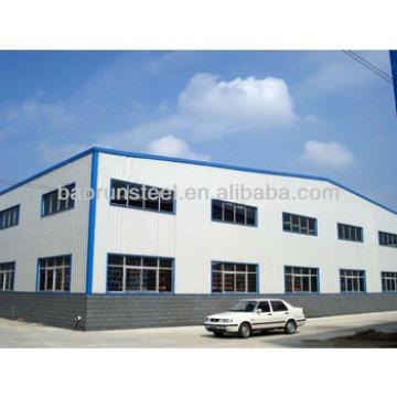 structural steel emporium structural steel shopping mall steel building steel structure cement plants 00072