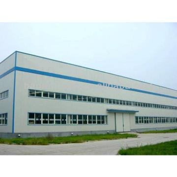 steel warehouses in Algeria 00088