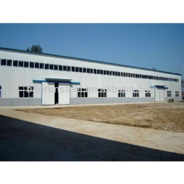 steel framed building carport metal shed steel roof building steel roofing steel shed 00100