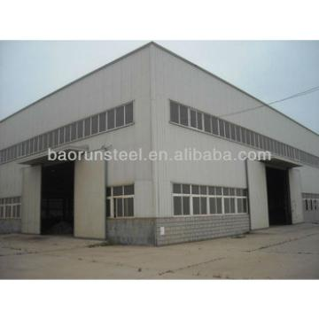 steel warehouses in Angola 00101