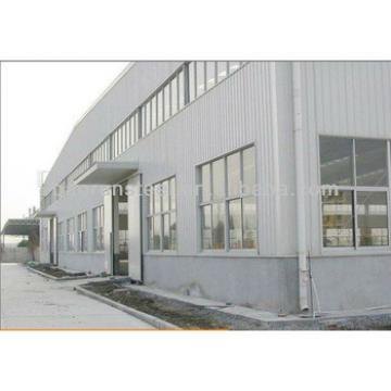 steel warehouses 00103