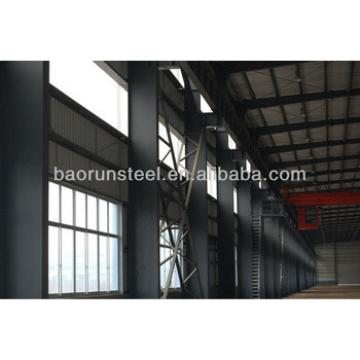 pre engineered steel buildings metal garage steel garage structural steel cement plant steel carport in LIBYA 00126