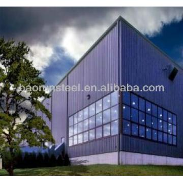 steel buildings multi storey office building barn garage general contractor building plans building contractor 00122