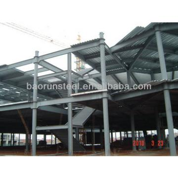 pre engineered steel structure house steel warehouses steel garage structural structural metal office building 00133