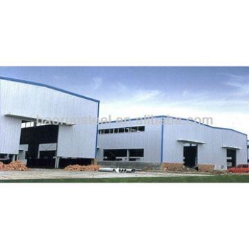 pre engineered steel buildings steel structure workshop 00123