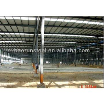 steel frame buildings cement metal buildings steel building st ruction steel cement plant structural steel 00134