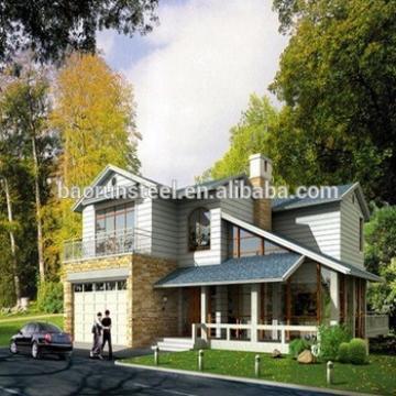 Luxury Prefab Villa Modular Prefab Villa Gorgeous Prefab Villa