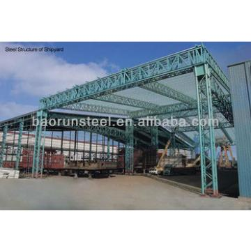 storage shed steel warehouses 10000X10000MX30M to NIGERIA 00183