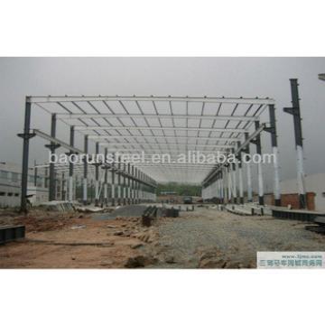 metallic structure 00209