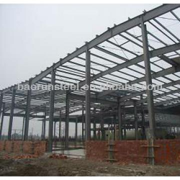 prefabricated building 00223