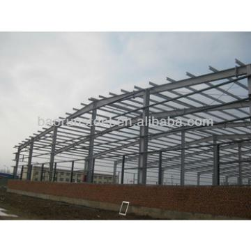steel warehouses 00224