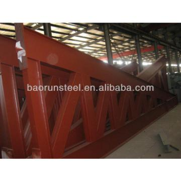 steel framed building carport metal shed steel roof building steel roofing metal construction church building 00220