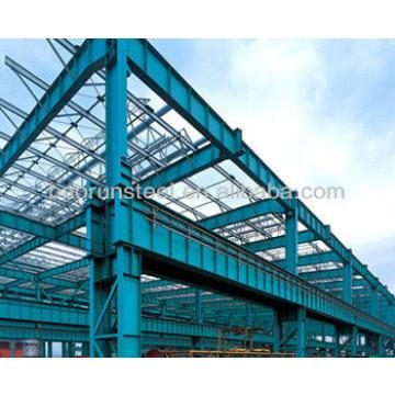 steel structure garage building steel pole building construction storage buildings 00233