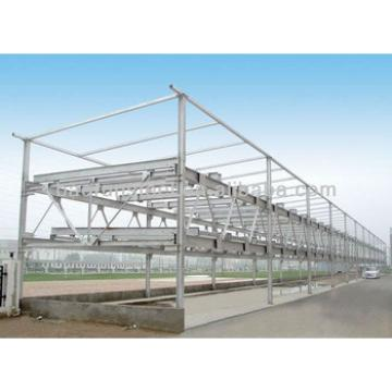 pre engineered buildings in NIGERIA 00245