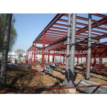 steel roof building steel roofing metal construction to Algeria 00261