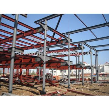 steel warehouse 50M X 40M 9M in Tunish 00263