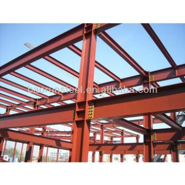 steel structure warehouse steel warehouses barn garage garage contractor building plans 00264