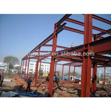 steel warehouses steel building system portable building garage kits carport mini storage 00265