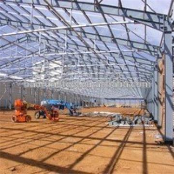 Steel Structures cheap heavy steel farming structures buildings