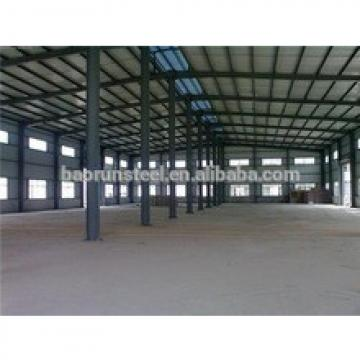 Strong Structure heavy Steel Prefab build Prefabricated apartment building