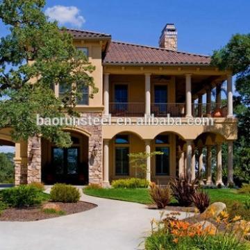 baorun made good design beauty cottage