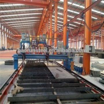 Industrial Steel Frames Conveyor Belt from Professional Manufacturer