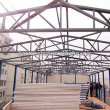 Cheap hotel building plans Wholesale price light steel structure