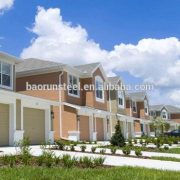china alibaba modren prefab villas houses for sale,prefabricated bungalow