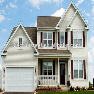 apartments for sale in florida/steel villa/houses in congo