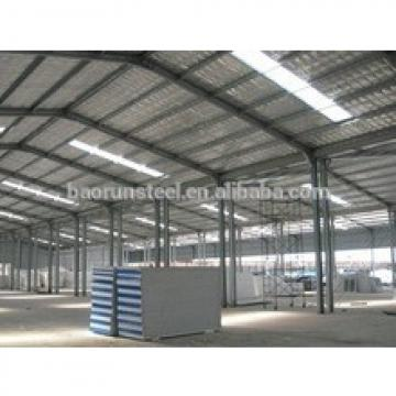 Steel structure workshop electromagnetic overhead crane costs