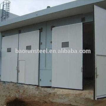 2015 hot sale 20ft shipping container house for sale