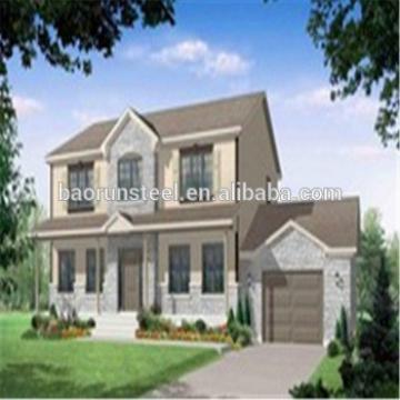 Luxury Prefabricated Villa,luxury prefab steel villa,luxury living container villa prefab villa