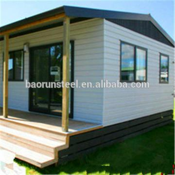 Cheap price luxury fashionable container villa,modern luxury prefabricated villa