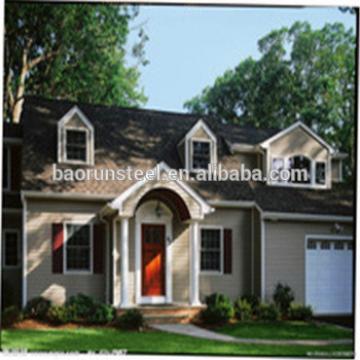Luxury wooden villas,luxury prefabricated house prefabricated villa,house prefabricated villas