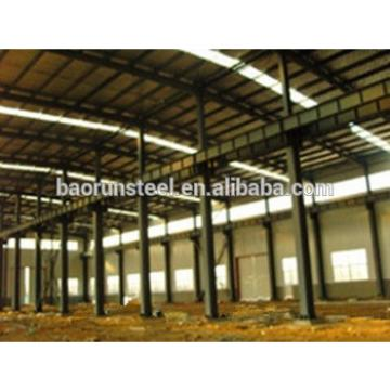 Metal Building Materials structural steel roof covering