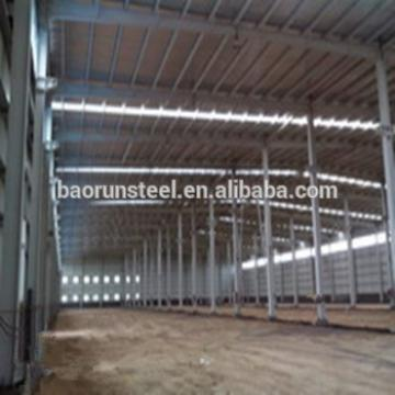Pre engineered steel buildings steel warehouses steel chemical plant
