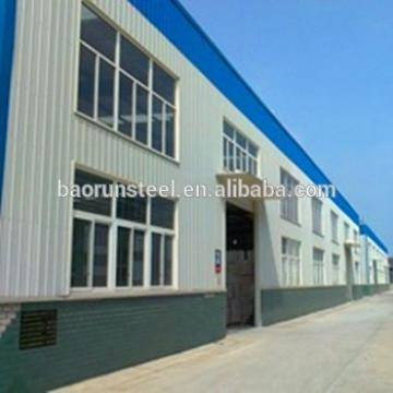 China offer prefabricated warehouse prefabricated warehouse price warehouse tent